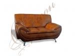 Орион 2-х местный диван