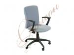 Кресло CH-470AXSN