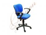 Кресло CH-540AXSN_Low