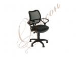 Кресло CH-799