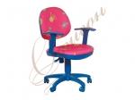Кресло CH-BL356AXSN