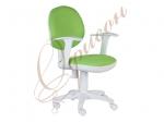 Кресло CH-W356AXSN