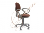 Кресло CH-G318AXN