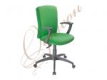 Кресло CH-G470AXSN