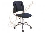 Кресло CH-H322SXN