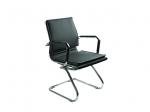 Кресло CН-993-Low-V