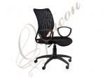 Кресло Ch-599AXSN