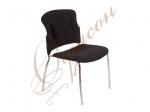 Кресло KP-H320SXN