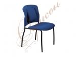 Кресло KP-B320SXN
