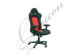 Кресло  771
