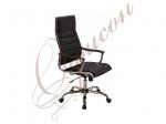 Кресло  CH-994