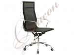 Кресло  CH-996/black