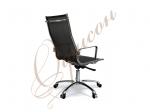 Кресло  Light-Mesh A