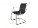 Кресло  Light-Mesh C
