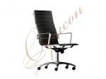 Кресло  Light A