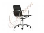 Кресло  Light B