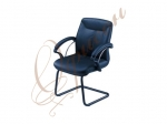 Кресло  Maxus C