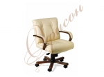 Кресло  Paris Wood B