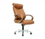 Кресло СН420