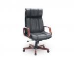Кресло СН419