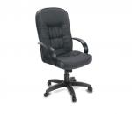Кресло СН416