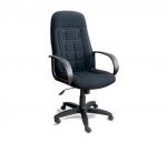Кресло  СН727