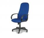 Кресло  СН279