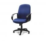 Кресло  СН279-М