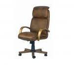 Кресло Надир Extra