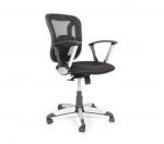Кресло СН452TG