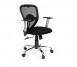 Кресло СН451