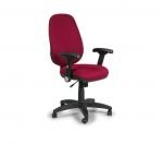 Кресло Антей
