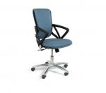 Кресло СН413