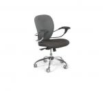 Кресло СН686