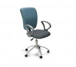 Кресло СН9801