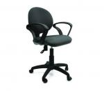 Кресло СН682