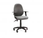 Кресло СН661