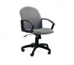 Кресло СН681
