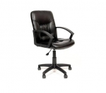 Кресло СН651