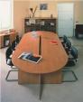 Конференц стол Д-351Д
