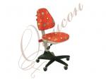 Кресла для школьников
