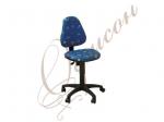 Кресло школьное KD-4