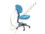 Кресло школьное KD-5