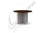 Стол для переговоров ПРГ-1
