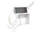 Надставка на стол  НС-1