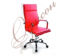 Кресло руководителя CН-993