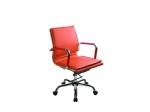 Кресло CН-993-Low