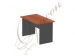 Стол письменный К-310
