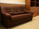 Карелия диван 3-х местный