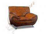 Орион кресло